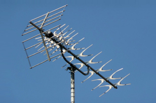 Digital TV Aerial Installation Repairs Northwood HA6