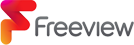 Freeview installers In Harrow & London