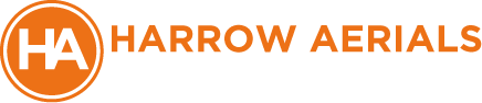 Harrow Aerials & Satellite